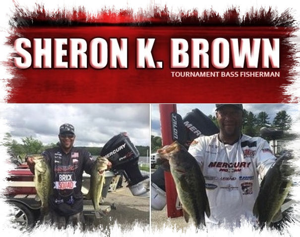 2017 Mass Bass Nation CT River Oxbow Champion